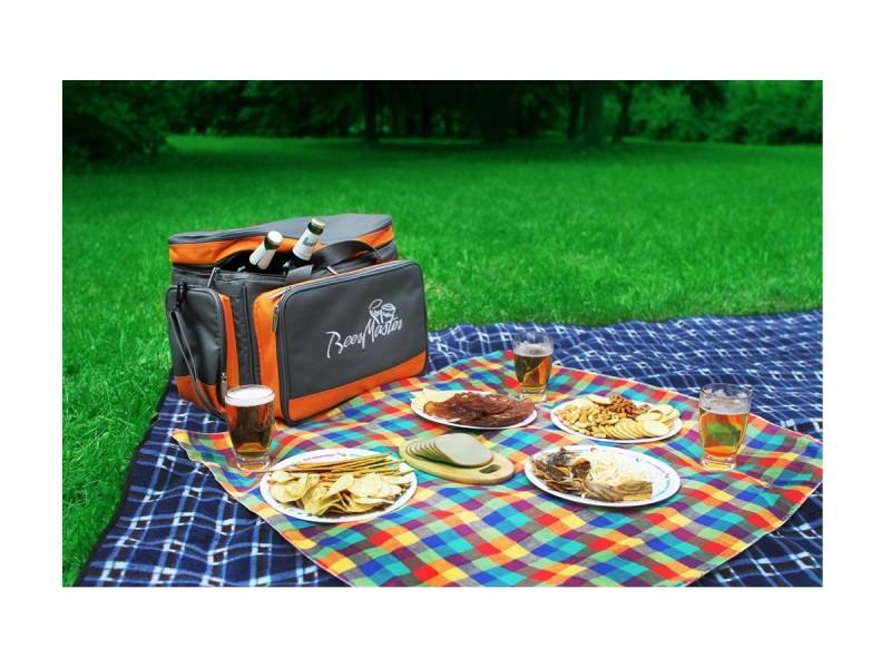 фото Набор для пикника Camping World Beer Master