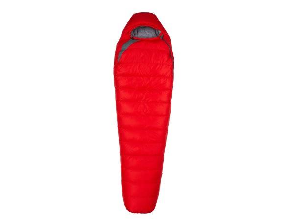 Спальный мешок Red Fox Rapid -10C Regular (t°комф. 9)