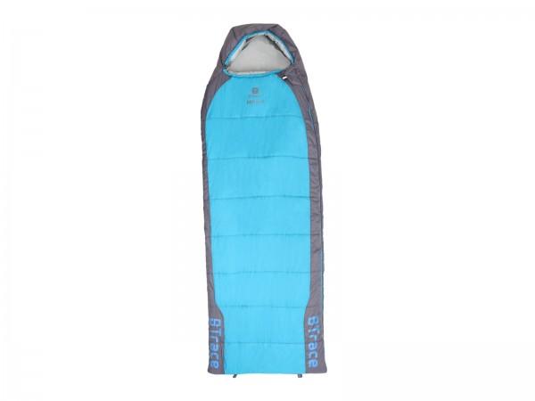Спальный мешок BTrace Hover (t°комф. +5)