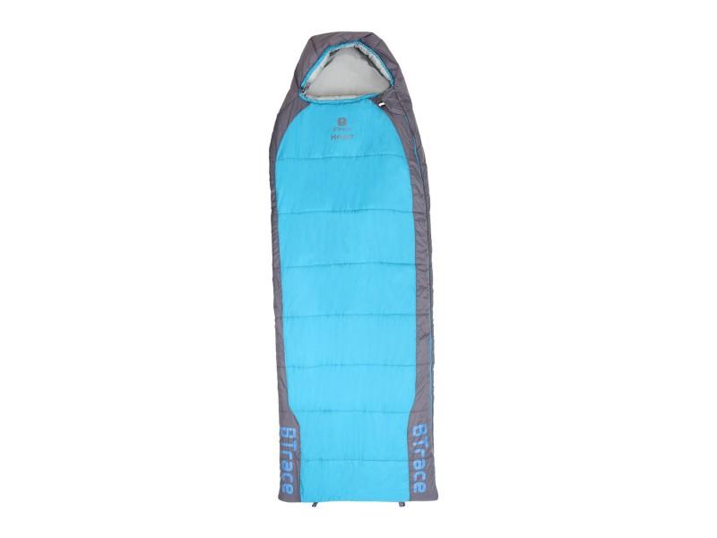 фото Спальный мешок BTrace Hover (t°комф. +5)