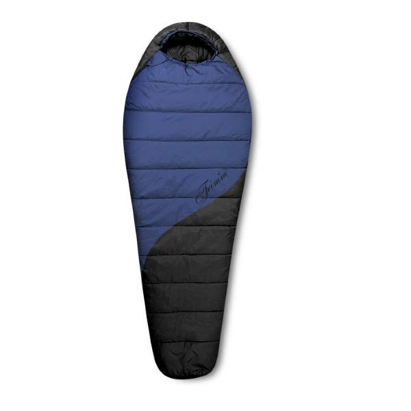 Спальный мешок Trimm Balance, 195 (t°комф. -2)