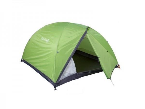 Палатка Red Fox Comfort 2-3