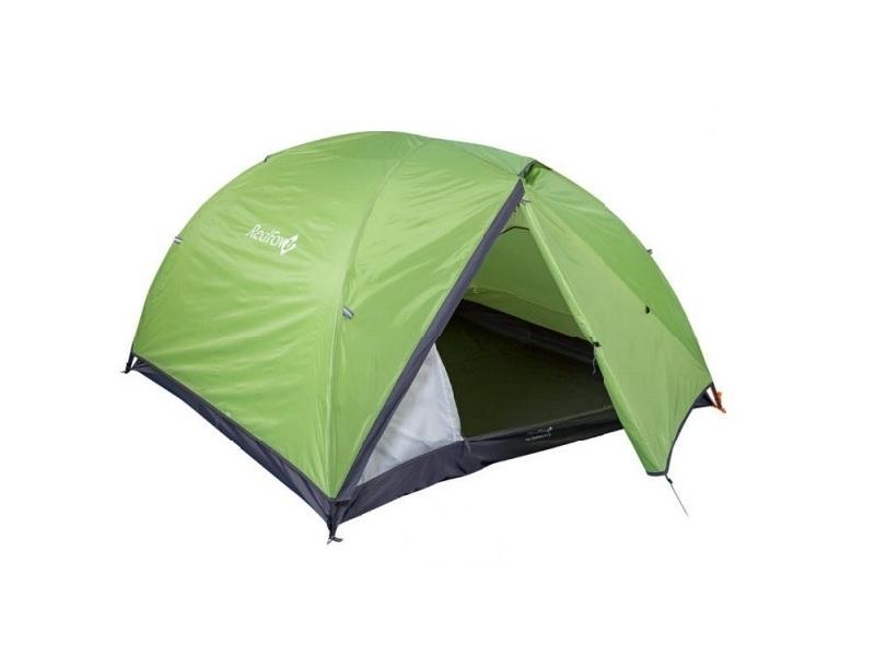 фото Палатка Red Fox Fox Comfort 3-4