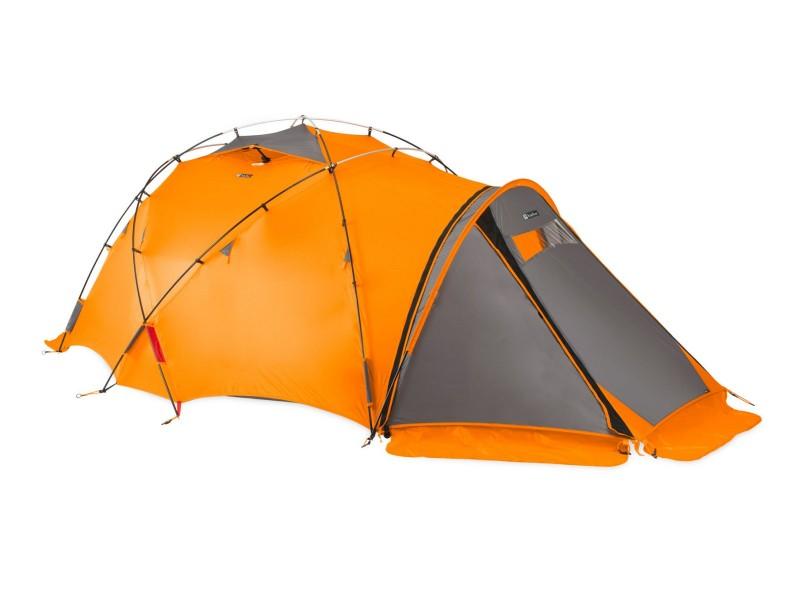 фото Палатка NEMO Chogori 2P