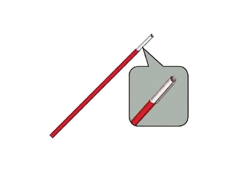 фото Сегменты дуги BTrace алюминий Ø 8,5 мм