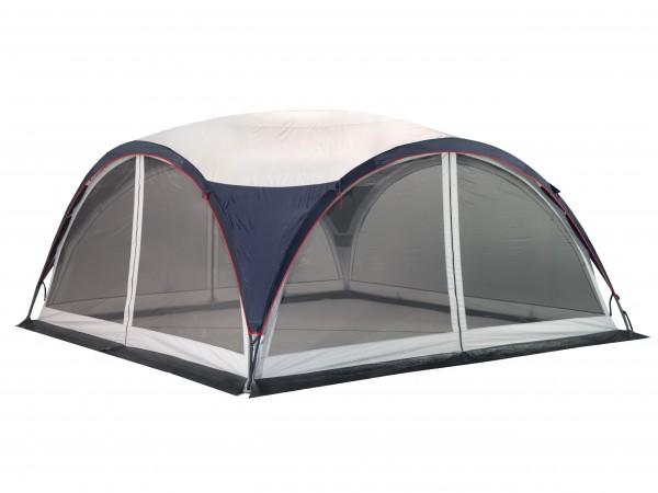 Антимоскитная сетка для шатра FHM Pavillion