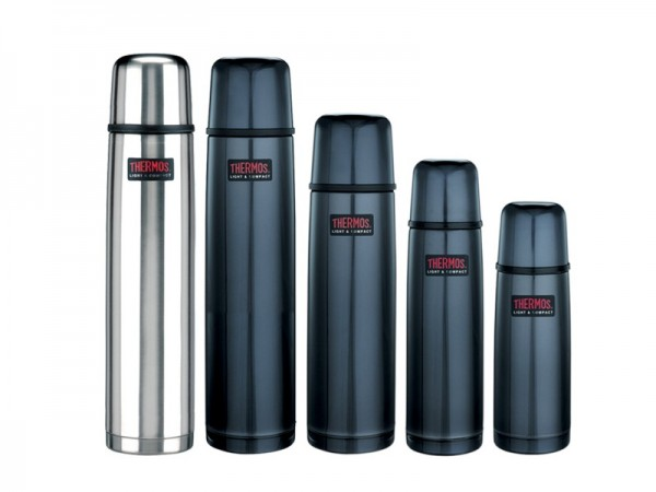 Термос Thermos FBB 500B L&C Midnight Blue