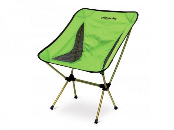 Кресло складное Pinguin Pocket Chair