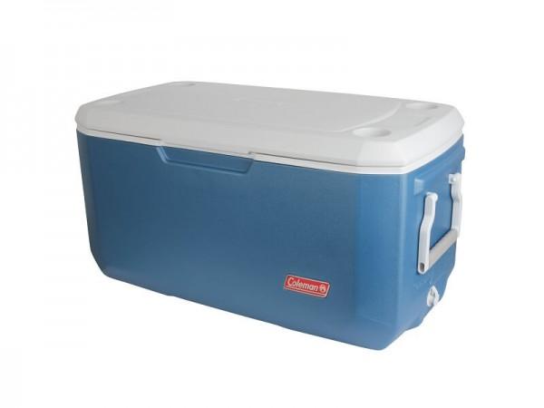 Термоконтейнер Coleman 120 QUART XTREME® 6 COOLER