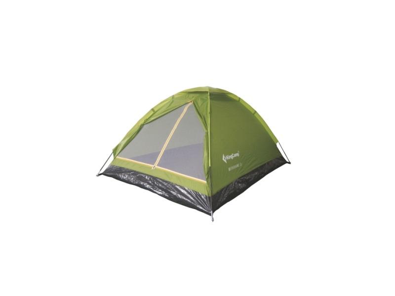 фото Палатка King Camp 3010 Monodome Fiber