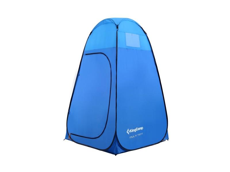 фото Палатка душ/туалет King Camp 3015 Multi Tent