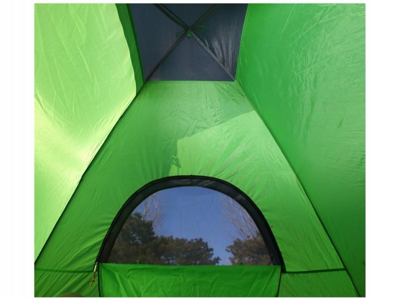 фото Палатка King Camp 3037 Modena 3