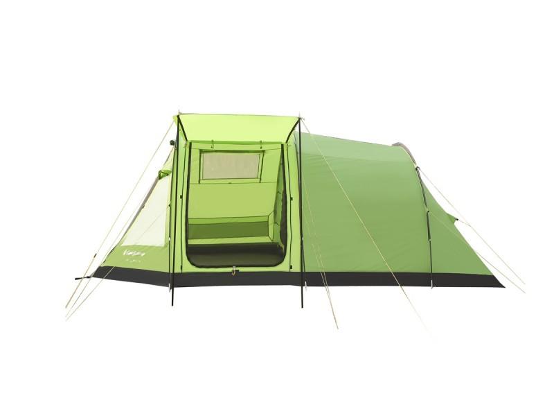 фото Палатка King Camp 3057 Milan 4