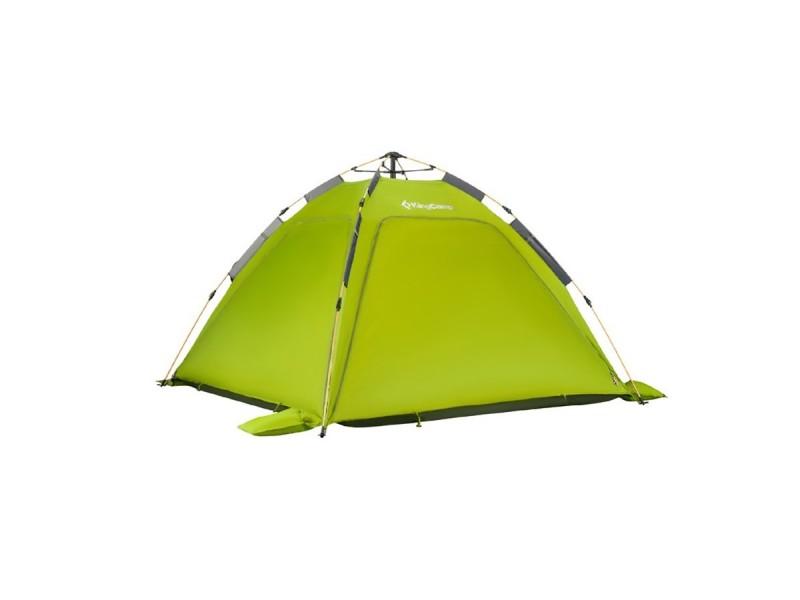 фото Палатка King Camp 3082 Monza Beach