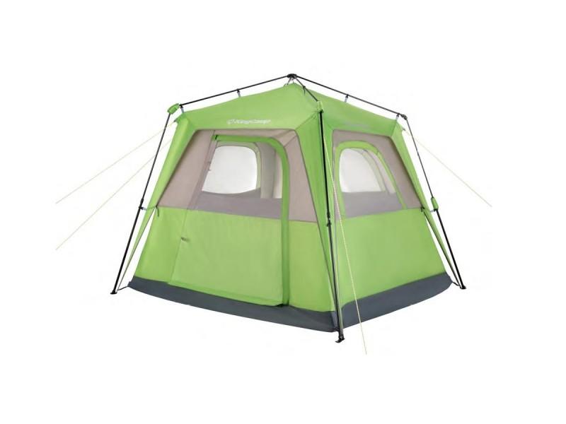 фото Шатер King Camp 3097 Camp King Plus