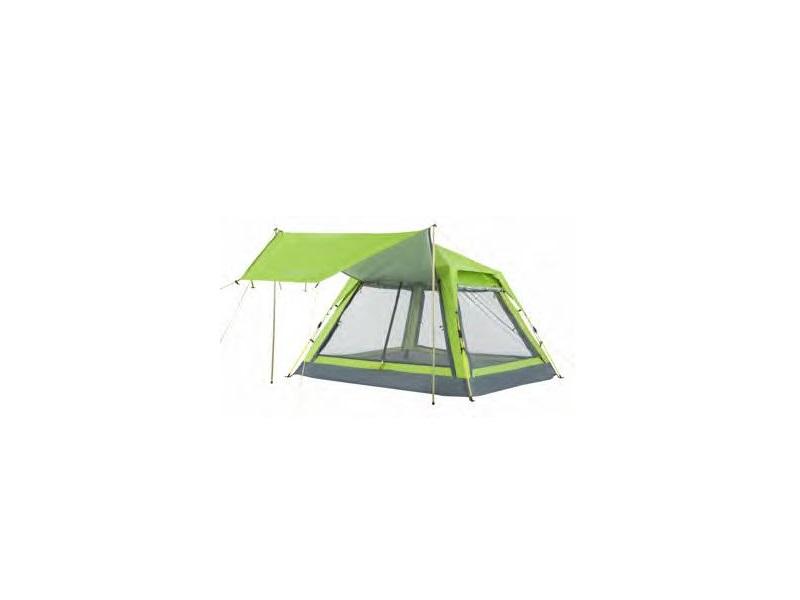 фото Палатка King Camp 3099 Positano