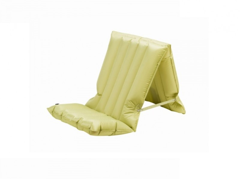 фото Надувной матрас King Camp 3577 Chair bed