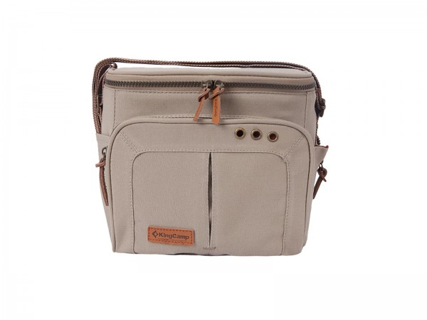 Термосумка King Camp 3795 Cooler Bag 5L
