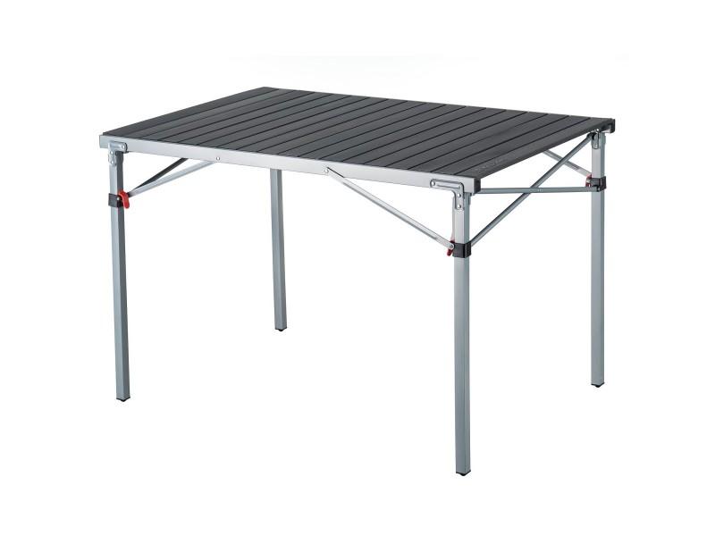 фото Стол складной King Camp 3866 Compact Folding Table