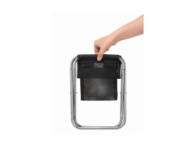 фото Складной табурет King Camp 3916 Ultra-light Folding Stool