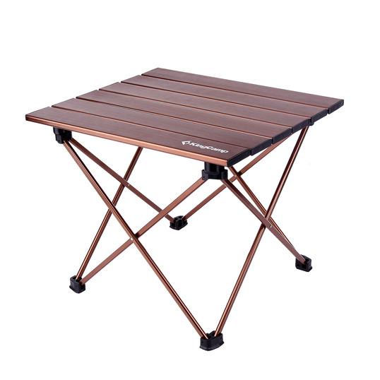 фото Стол складной King Camp 3924 Ultra-light Folding Table