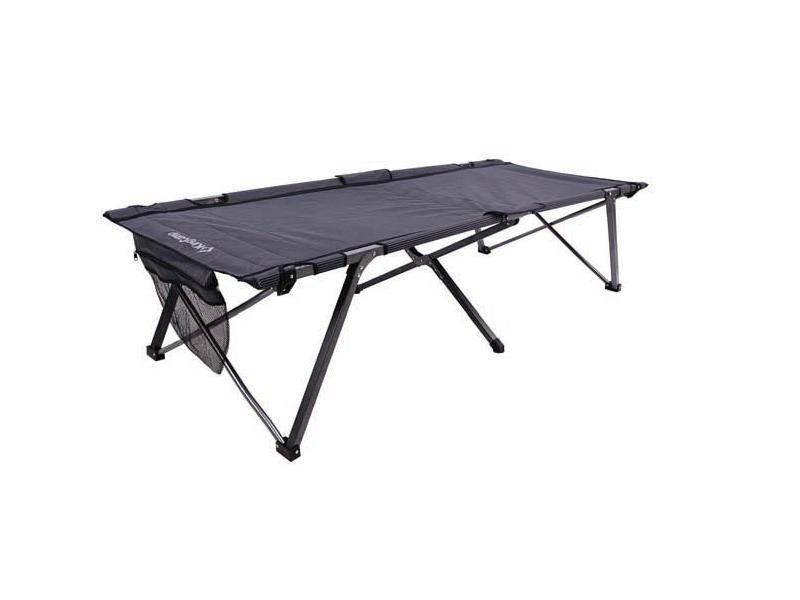 фото Кровать King Camp 3940 Steel Folding bed