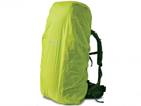 Чехол для рюкзака Pinguin Raincover 55-75L
