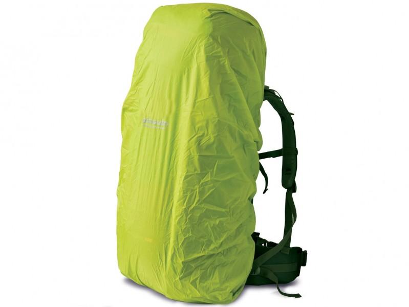 фото Чехол для рюкзака Pinguin Raincover 75-100L