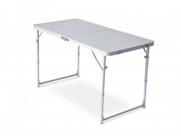 Складной стол Pinguin Table XL (120x60)