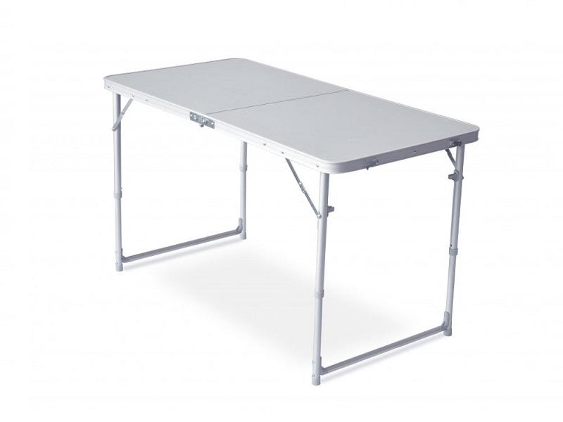 фото Складной стол Pinguin Table XL (120x60)