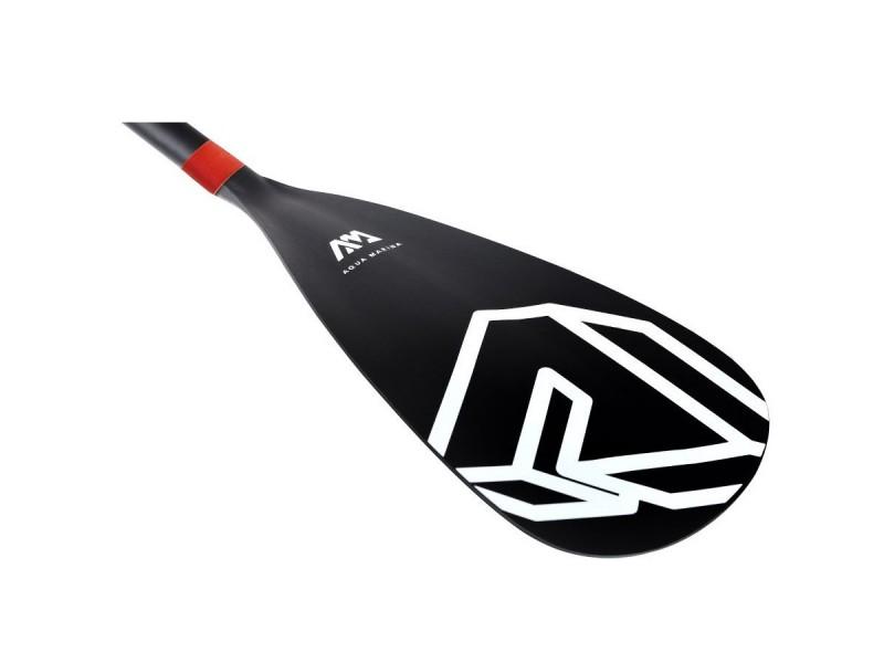фото Весло для сапборда Aqua Marina Sports III S19