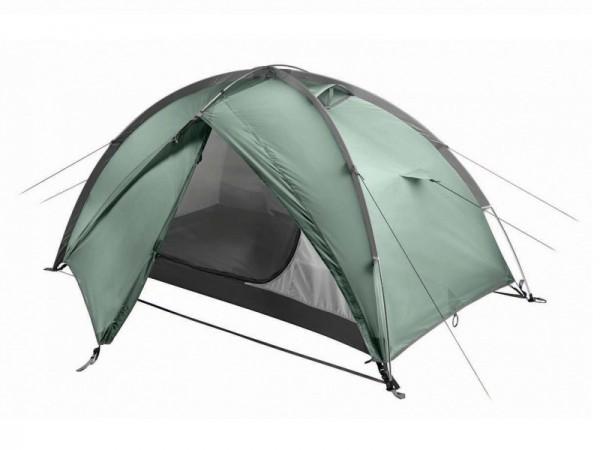 Палатка BASK BONZER 2 4048