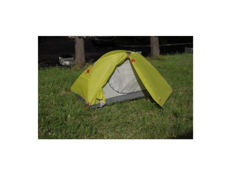 фото Палатка BASK CLIF 3521