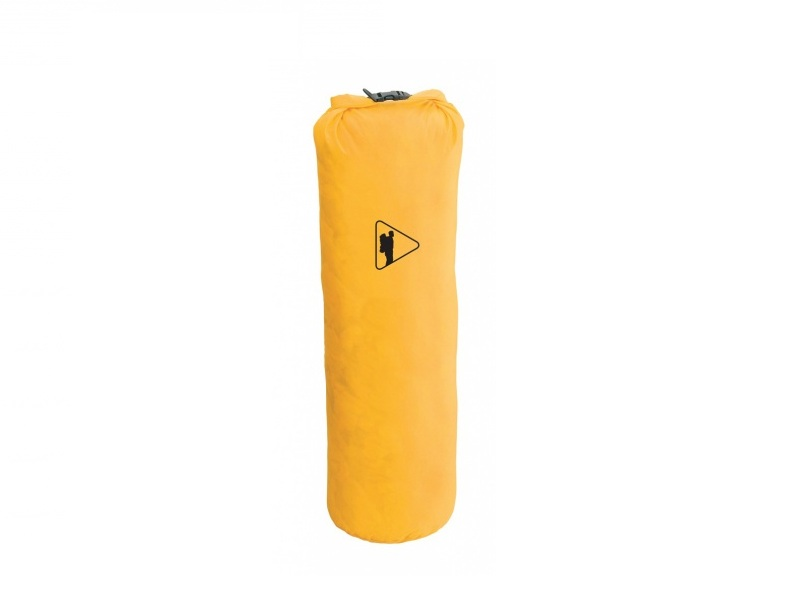 фото Гермомешок BASK LIGHTWEIGHT WP BAG 100L 3188