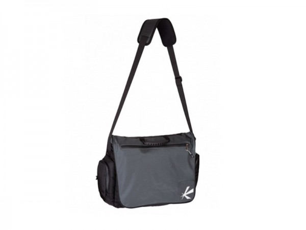 Сумка для ноутбука BASK MESSENGER BAG 3590