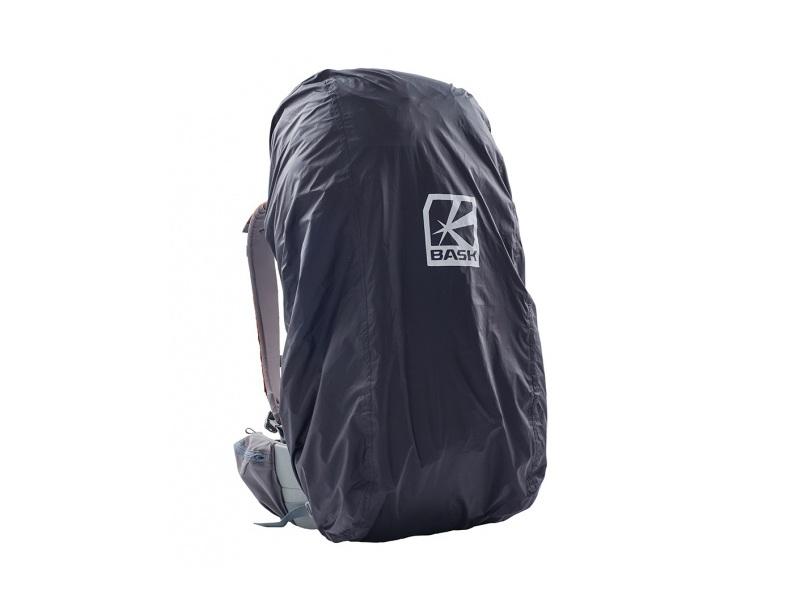 фото Накидка на рюкзак BASK RAINCOVER L 5967