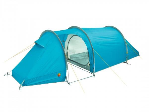 Палатка BASK REACH 2 3741