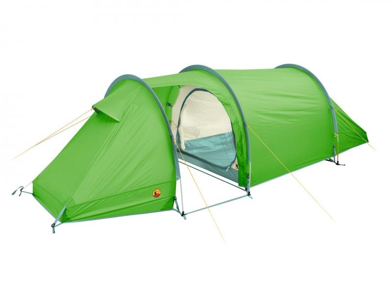 фото Палатка BASK REACH 2 3741