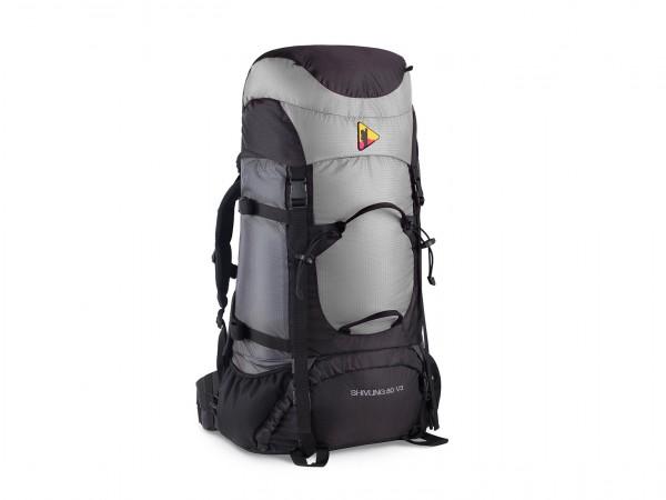 Рюкзак BASK SHIVLING 80 V3 3498