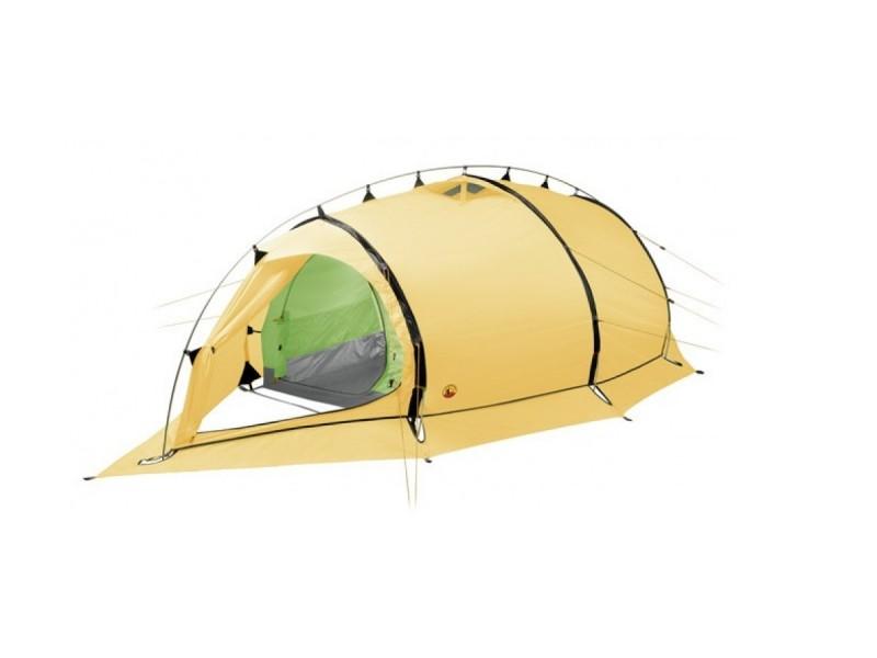 фото Палатка BASK WINDWALL 2 3507