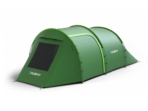 Палатка Husky BENDER 4