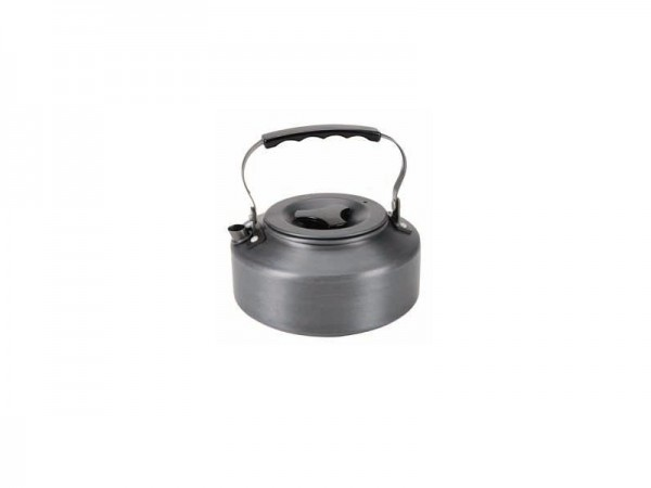 Чайник алюминиевый BULin BL200-CA