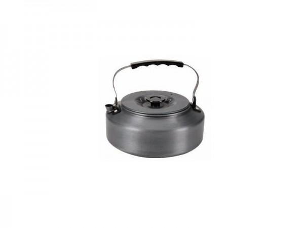 Чайник алюминиевый BULin BL200-CB