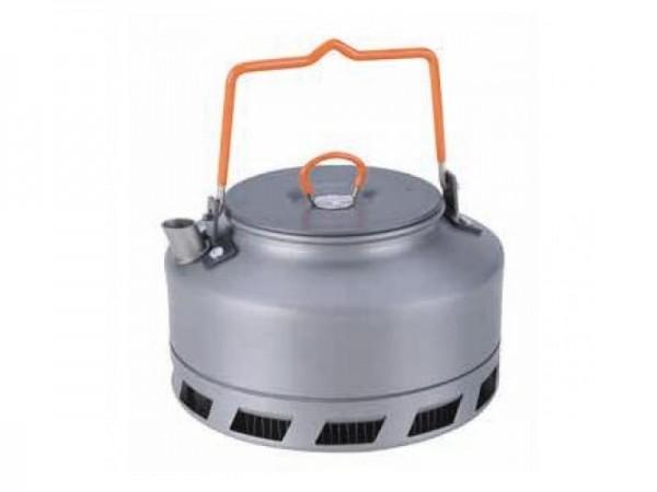 Чайник BULin BL200-L1