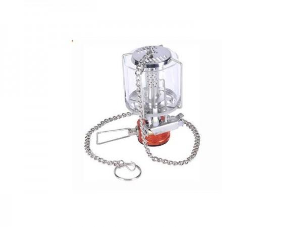 Лампа газовая BULin BL300-F1