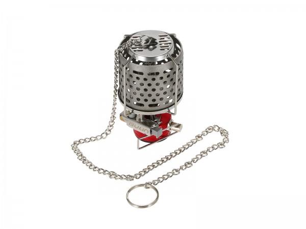 Лампа газовая BULin BL300-F2