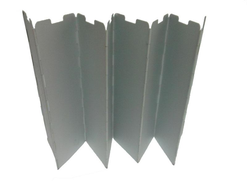 фото Ветрозащитный экран BULin BL500-K2