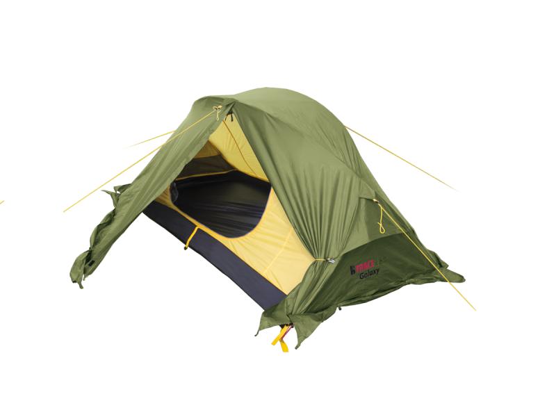 фото Палатка BTrace Galaxy T0089