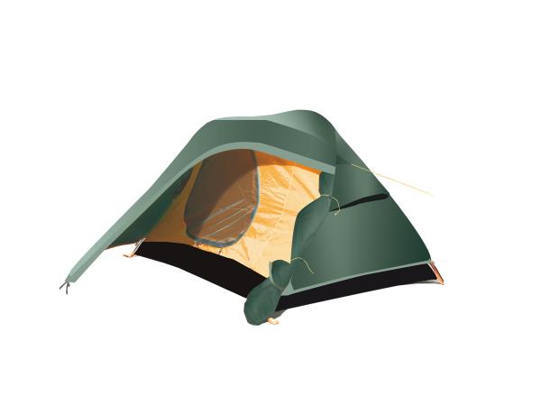 Палатка BTrace Micro T0188