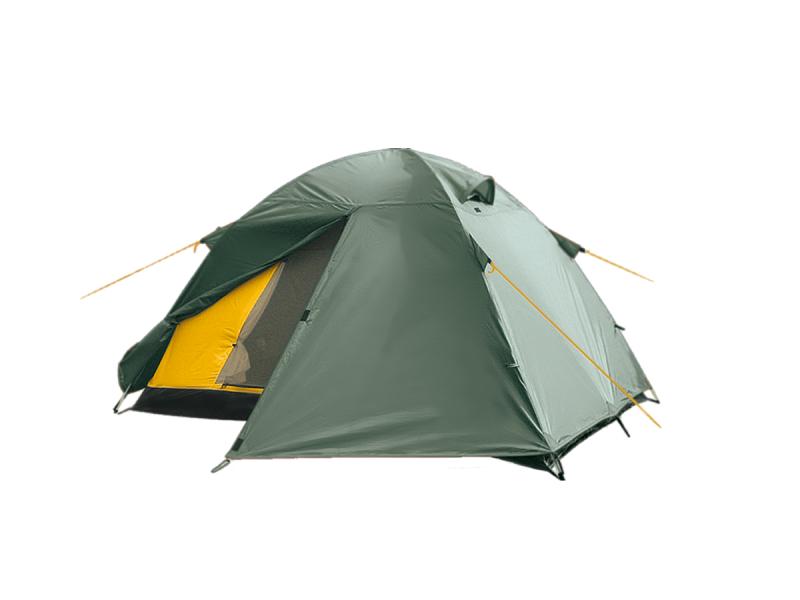 фото Палатка BTrace Scout 2+ T0201